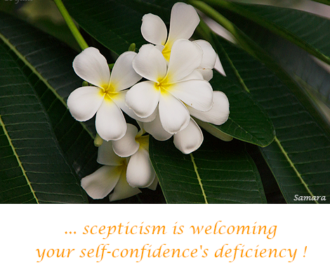 sceptism-is-welcoming-your-self-confidence-s-deficiency