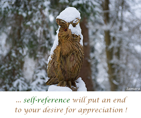 self-reference-will-put-an-end-to-your-desire-for-appreciation