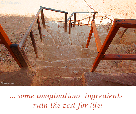 some-imaginations-ingredients-ruin-the-zest-for-live