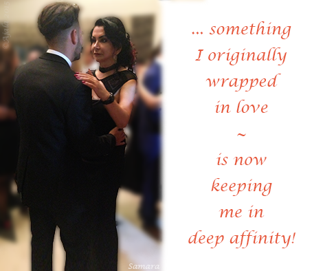 something-I-originally-wrapped-in-love--is-now-keeping-me-in-deep-affinity