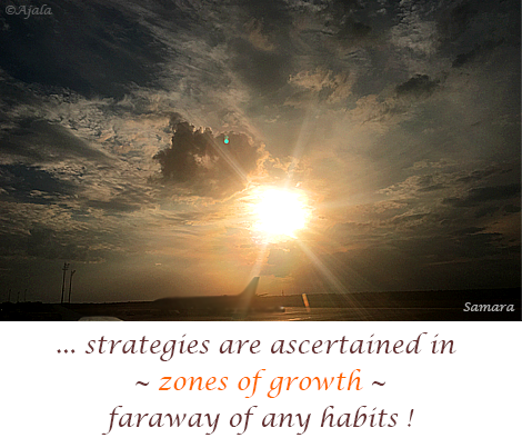 strategies-are-ascertained-in--zones-of-growth--faraway-of-any-habits