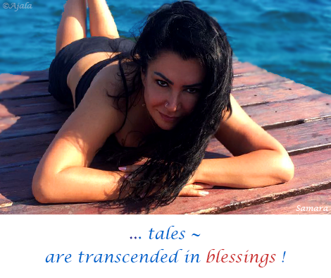 tales--are-transcended-in-blessings