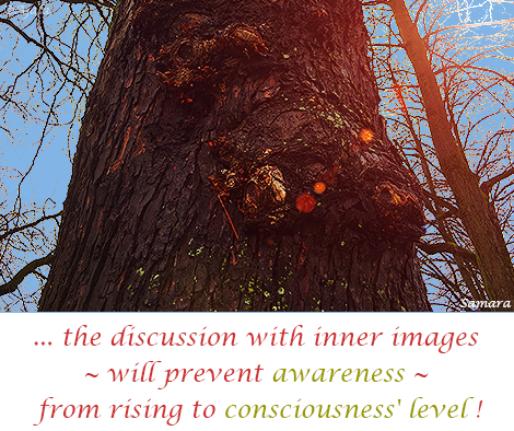 the-discussion-with-inner-images-will-prevent-awareness-from-rising-to-consciousness-level