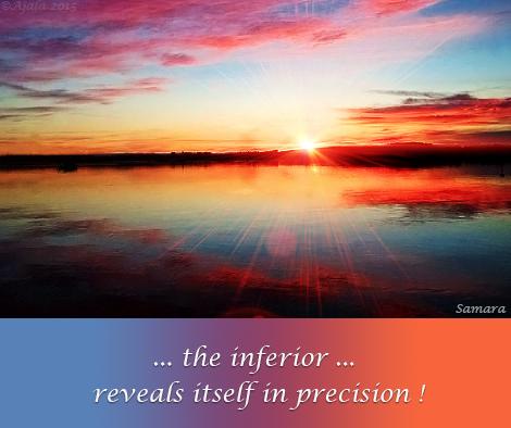 the-inferior-reveals-itself-in-precision