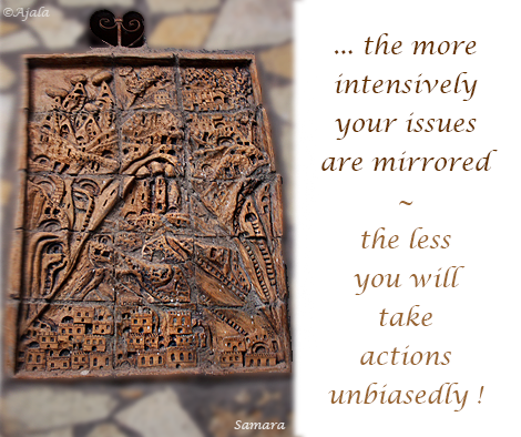 the-more-intensively-your-issues-are-mirrored--the-less-you-will-take-actions-unbiasedly
