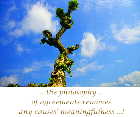 the-philosophy-of-agreements-removes-any-causes-meaningfulness