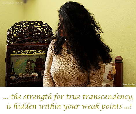 the-strength-for-true-transcendency-is-hidden-within-your-weak-points