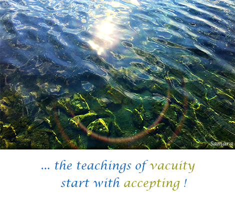 the-teachings-of-vacuity-start-with-accepting