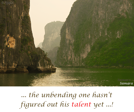 the-unbending-one-hasn-t-figured-out-his-talent-yet