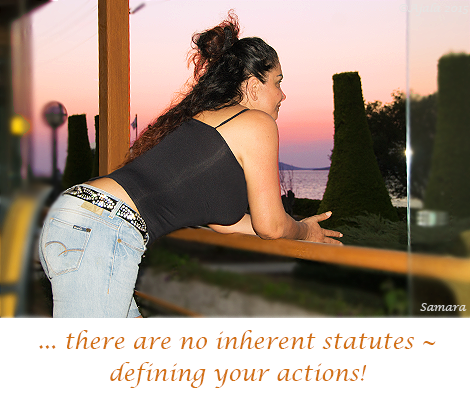 there-are-no-inherent-statutes--defining-your-acitons