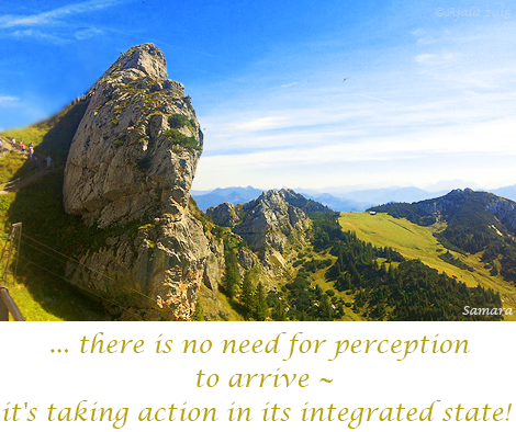 there-is-no-need-for-perception-to-arrive--it-s-taking-action-in-its-integrated-state