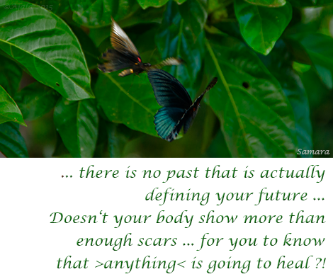 there-is-no-past-that-is-actually-defining-your-future-doesn-t-your-body show-more-than-enough-scars