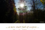 a-new-start-full-of-scepsis-will-make-little-sense