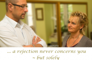 a-rejection-never-concerns-you--but-solely-someone-else-s-self-interests