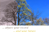 abjure-your-record-and-your-future-will-be-reconfigured