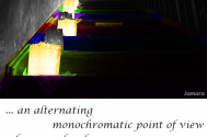 an-alternating-monochromatic-point-of-view--draws-on-local-color-tables