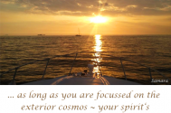 as-long-as-you-are-focussed-on-the-exterior-cosmos--your-spirit-s-inner-universe-will-slip-your-attention