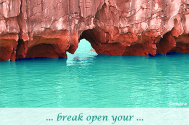 break-open-your-entrenched-thought-patterns-confines