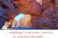 challenge-s-relevance-consists-of-passing-through-rather-than-scaling