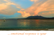 emotional-response-is-your-cogitations-fictional-construct