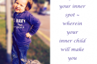find-your-inner-spot--wherein-your-inner-child-will-make-you-happy