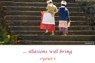 illusions-will-bring-your-absent-youth-into-cultivation