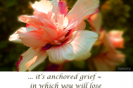 it-s-anchored-grief--in-which-you-will-lose-your-life-s-meaningfulness
