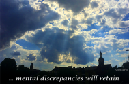 mental-discrepancies-will-retain-your-light-in-the-realm-of-shades