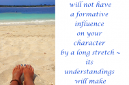 mistakes-will-not-have-a-formative-influence-on-your-character-by-a-long-stretch--its-understandings-will-make-you-prosper