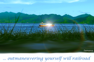 outmaneuvering-yourself-will-railroad-you-into-bemoaning-with-the-masses