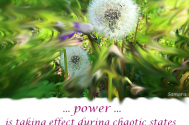 power-is-taking-effect-during-chaotic-states-of-your-self