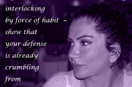 protective-mechanisms-interlocking-by-force-of-habit--show-that-your-defense-is-already-crumbling-from-within