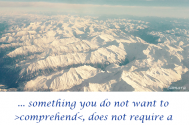 something-you-do-not-want-to-comprehend-does-not-require-a-reason--why-you-should-still-do-it