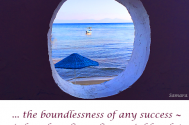 the-boundlessness-of-any-success--is-based-on-discarding-social-bonds