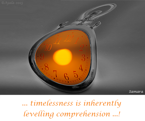timelessness-is-inherently-levelling-comprehension