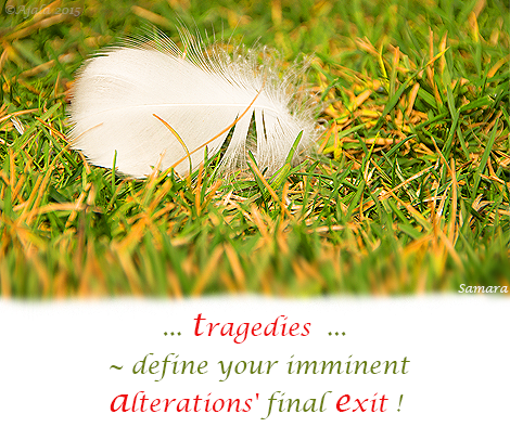 tragedies--define-your-imminent-alterations-final-exit