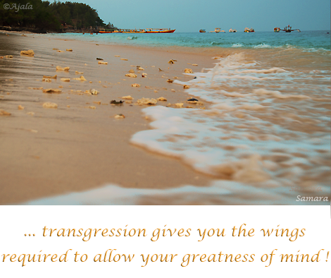 transgession-gives-you-the-wings-required-to-allow-your-greatness-of-mind