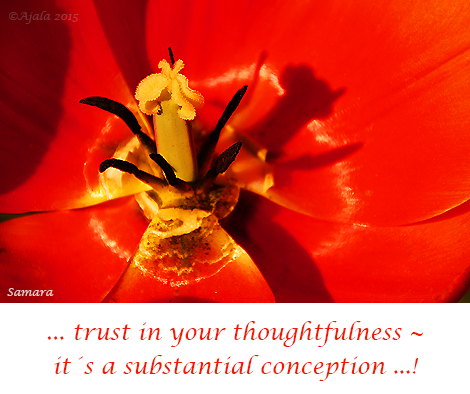 trust-in-your-thoughtfullness--it-s-a-substantial-conception