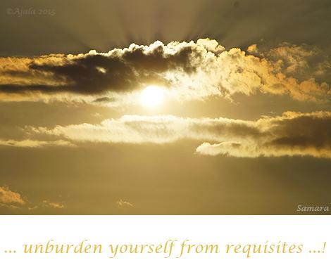 unburden-yourself-from-requisites