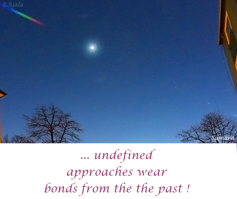 undefined-approaches-wear-bonds-from-the-the-past