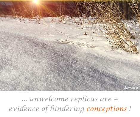 unwelcome-replicas-are--evidence-of-hindering-conceptions