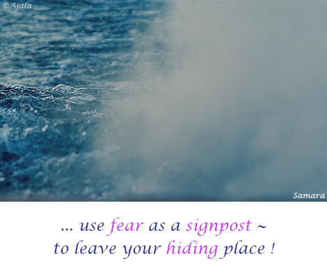 use-fear-as-a-signpost--to-leave-your-hiding-place