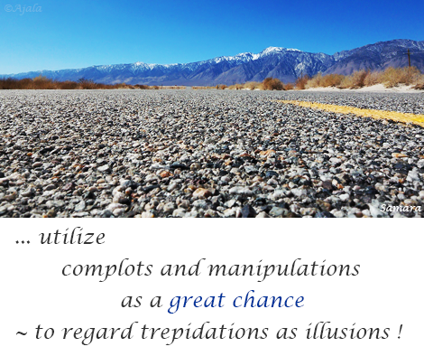 utilize-complots-and-manipulations-as-a-great-chance--to-regard-trepidations-as-illusions-