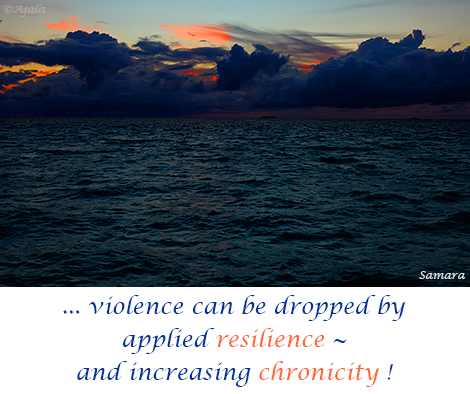 violence-can-be-dropped-by-applied-resilience--and-increasing-chronicity