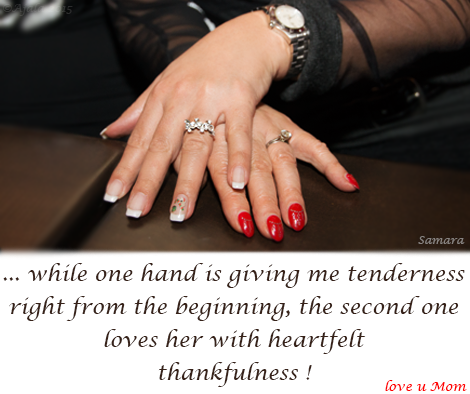 while-one-hand-is-giving-me-tenderness-right-from-the-beginning-the-second-one-loves-her-with-heartfelt-thankfulness