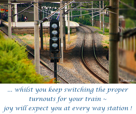 whilst-you-keep-switching-the-proper-turnouts-for-your-train--joy-will-expect-you-at-every-way-station