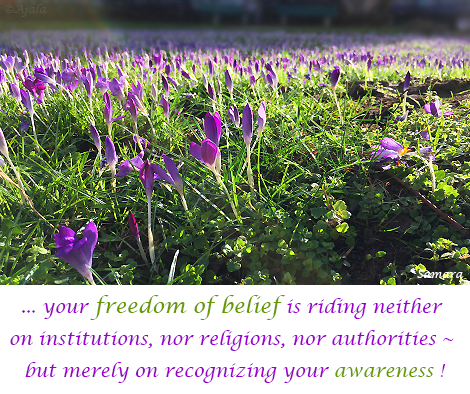 your-freedom-of-belief-is-riding-neither-on-institutions-nor-religions-nor-authorities--but-merely-on-recognizing-your-awareness