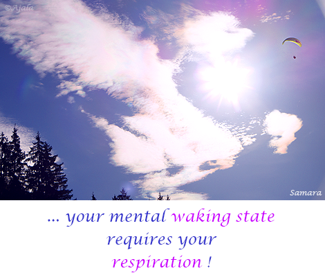your-mental-waking-state-requires-your-respiration