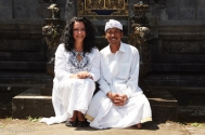 Bali 2011