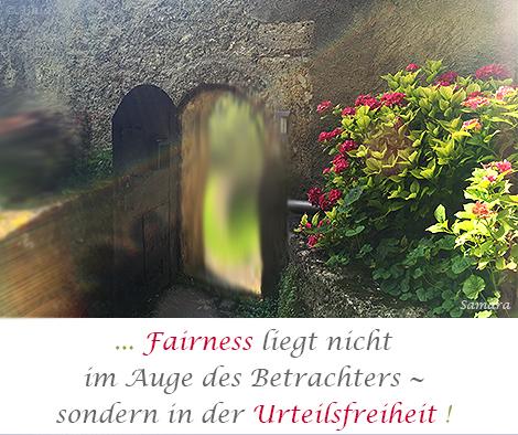 Fairness-liegt-nicht-im-Auge-des-Betrachters--sondern-in-der-Urteilsfreiheit